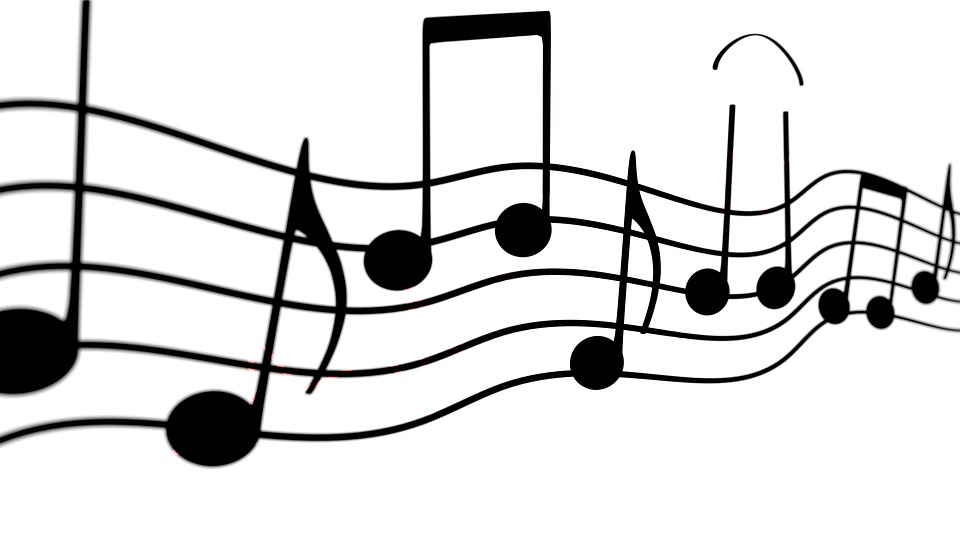 Musical Notes Images Pixabay Download Free Pictures