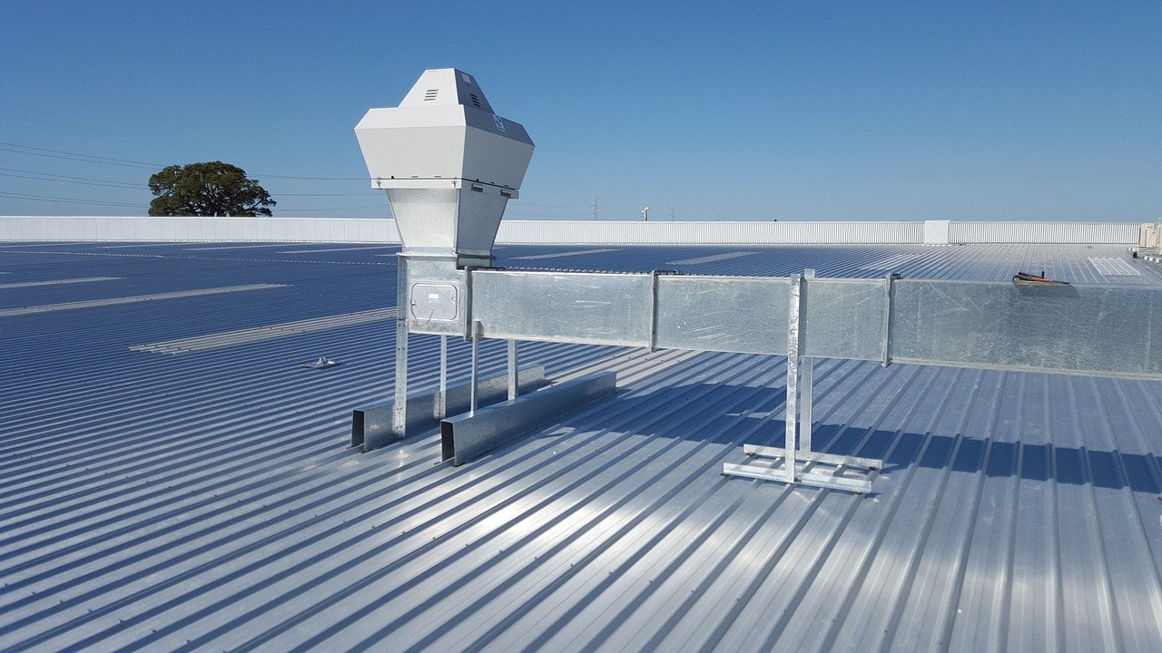 What Is Hvac System And How Does It Work?