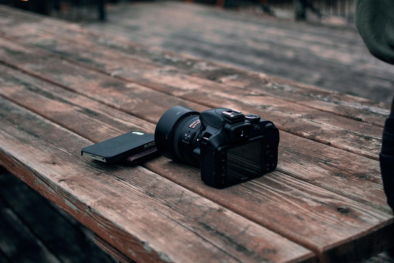 помогут добраться посоветуйте фотоаппарат для предметной съемки видеоролики идеями для