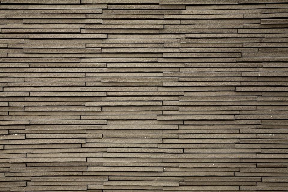 Block Interior Tile · Free photo on Pixabay