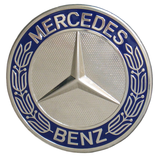Free photo mercedes benz logo brand benz free image for Mercedes benz brand image