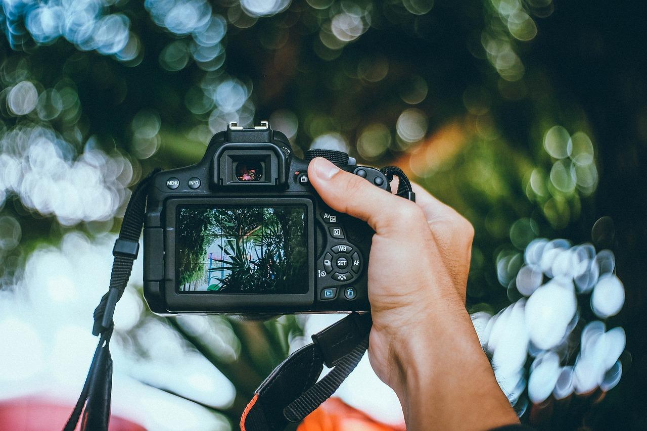 значение фото на планшете и фотоаппарате разница женщина всю жизнь