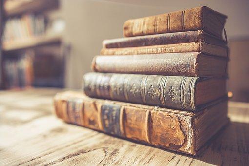 书, 老, 酿酒, 凑钱, 表, 木材, 读, 页面