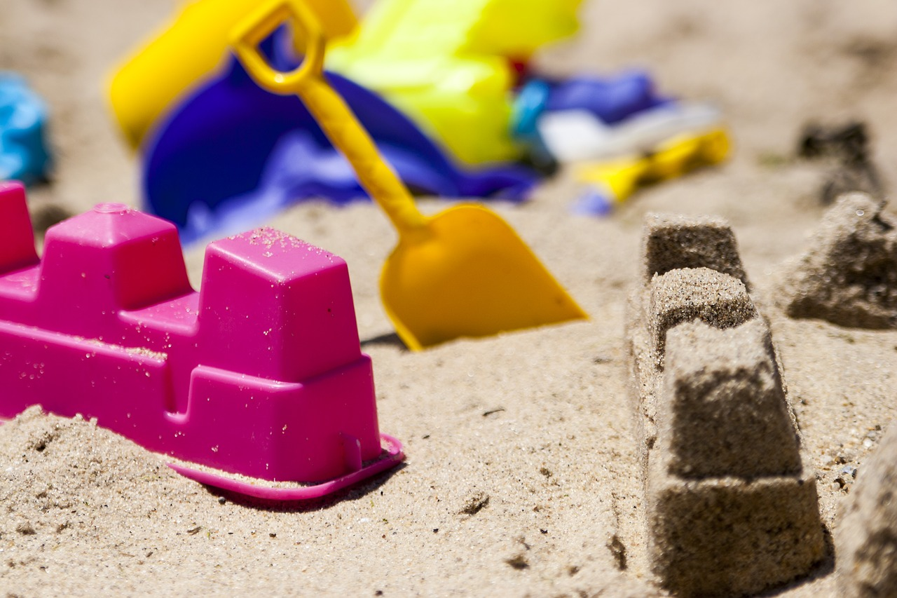 маринадом игры на песке с картинками фразы можно сказать