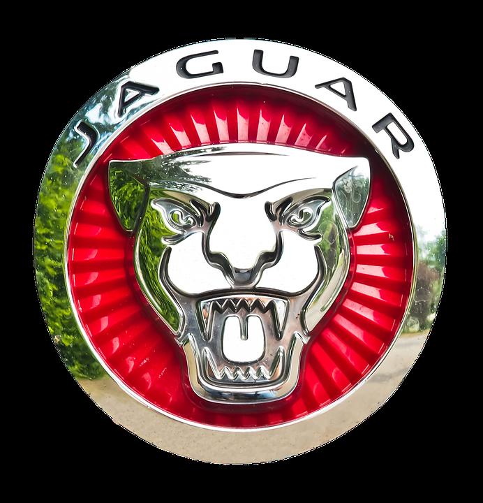 jaguar merkki automerkki 183 ilmainen valokuva pixabayssa
