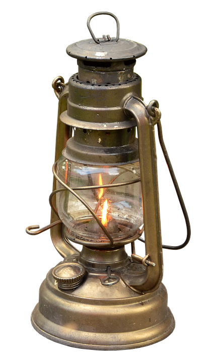 kerosene l& l& light lantern lighting  sc 1 st  Pixabay & Kerosene Lamp Light · Free photo on Pixabay