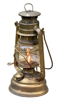 Old Lamp Images 183 Pixabay 183 Download Free Pictures