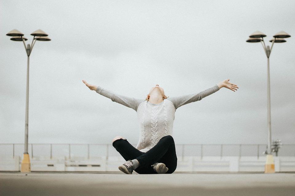 Как сделать жизнь полноценной 10 заповедей для полноценной жизни