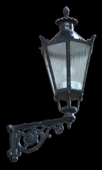 Lantern, Lamp, Light, Lighting
