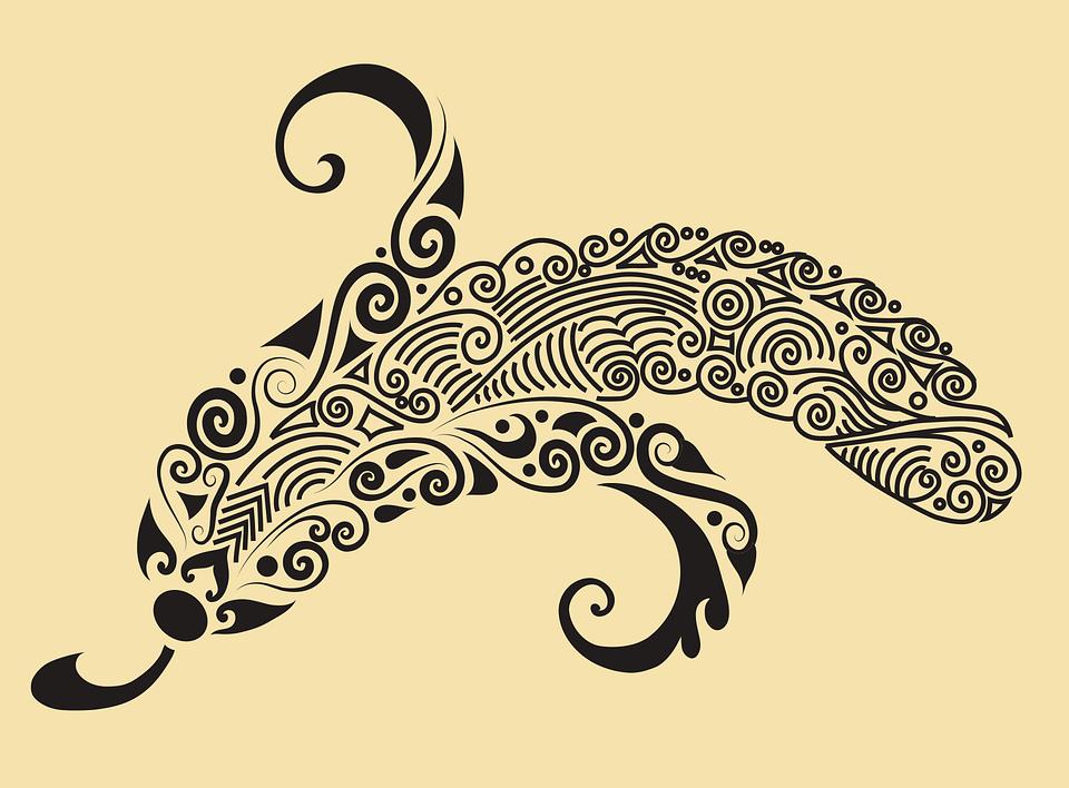 Pisang Buah Dekorasi Gambar Vektor Gratis Di Pixabay