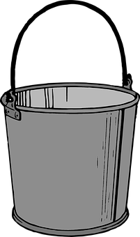 Bucket Free Pictures On Pixabay