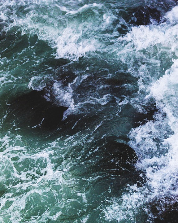 353 best The Sea images on Pinterest | Nature, Ocean waves and Beaches