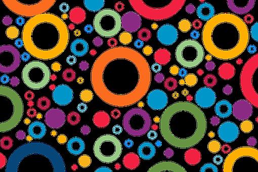 1 000 Free Circle Background Circle Images Pixabay