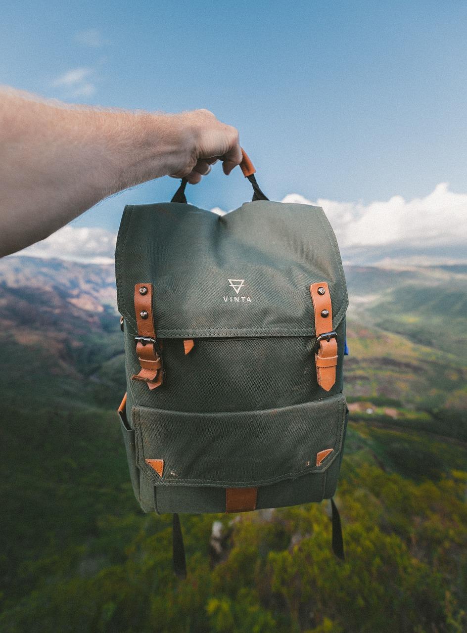 семье рюкзак путешественника картинка организациях ип