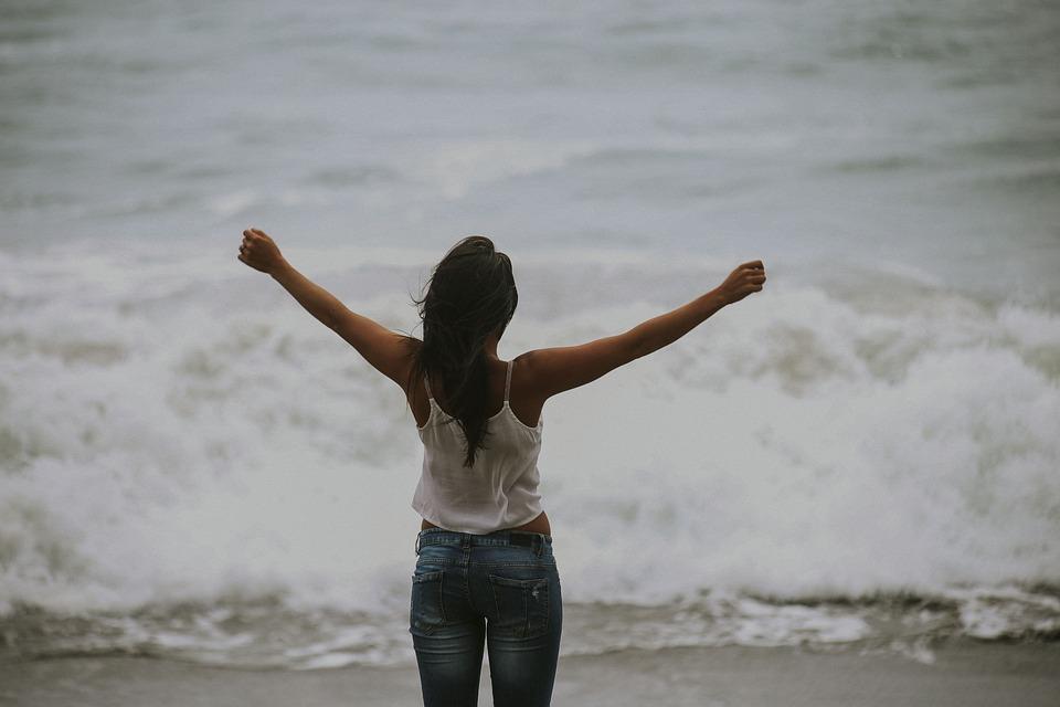 Можно ли выработать в себе привычку быть счастливым человеком
