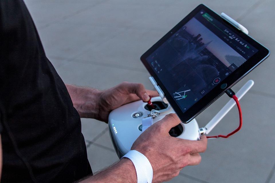 Insanlar, Tablet, Ipad, Elektronik, Teknoloji