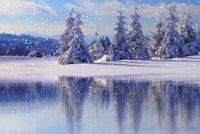Cretsiz foto raf k kar kar ya k l klar pixabay 39 de cretsiz g r nt ler 2577355 - Winterliche bilder kostenlos ...