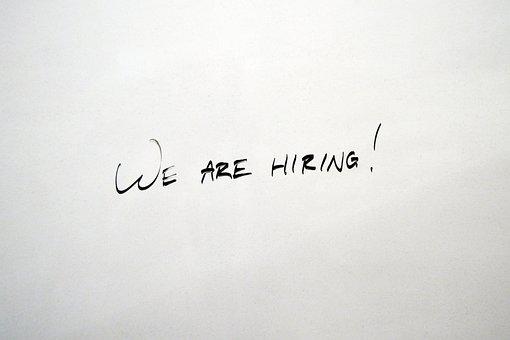 採用を実施しております, 雇用, 募集, 従業員, キャリア, 仕事, レンタル