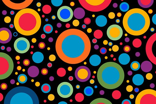 Fondo De Pantalla Imagenes Gratis En Pixabay