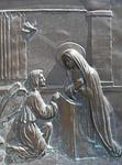 christian, image, historically