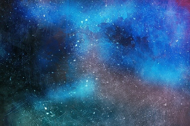 Free Wallpapers Galaxy S6 Wallpapers Inspired By: Background Art Abstract · Free Image On Pixabay