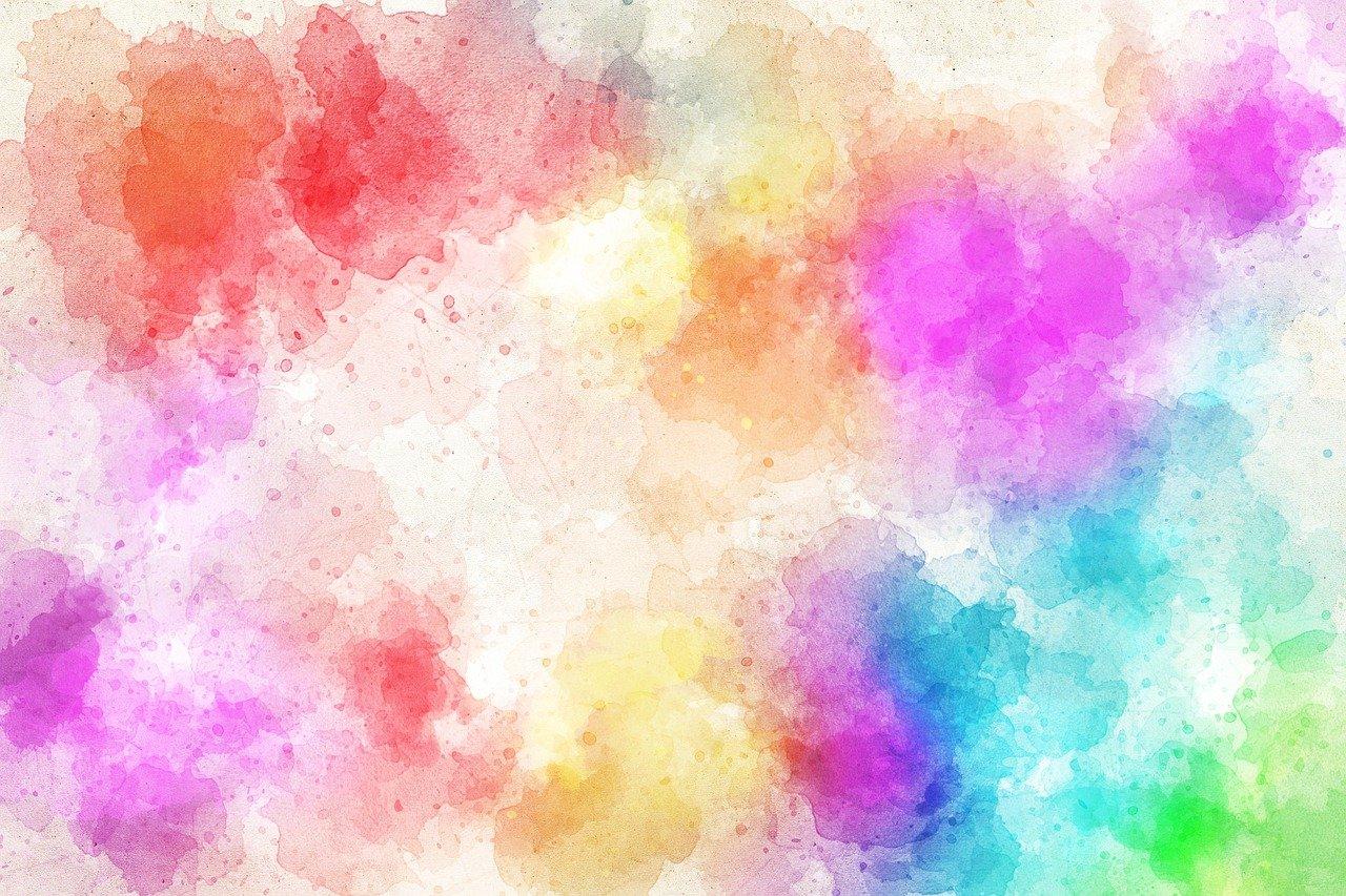 Background Art Abstract - Free Image On Pixabay