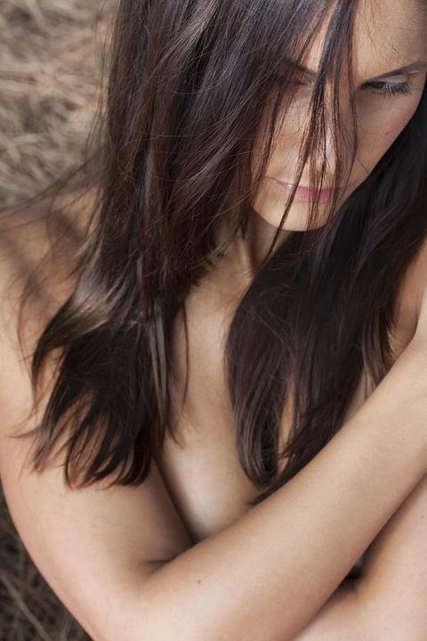 δωρεάν γυμνό girl.com