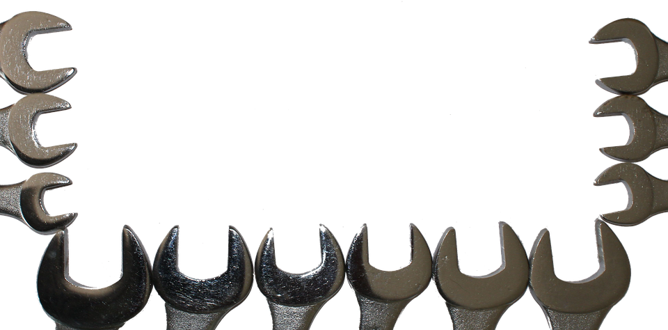 Tool Spanner Png Open 183 Free Photo On Pixabay
