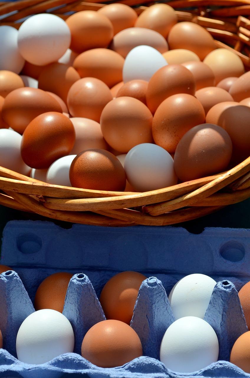 Смешные, яйца картинки красивые