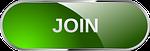 join, membership, online