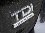 diesel, auto