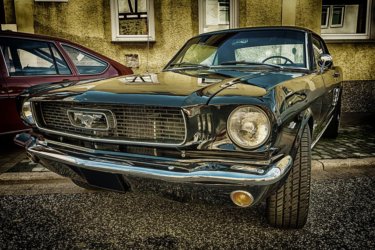 Смотреть картинки автомобили старых