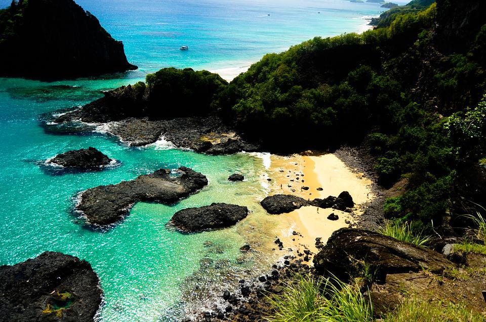 Image result for fernando de noronha""
