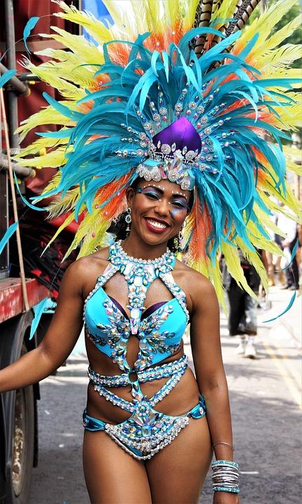 wholesale dealer f6144 519d7 Karneval Kopfbedeckungen Kostüm - Kostenloses Foto auf Pixabay