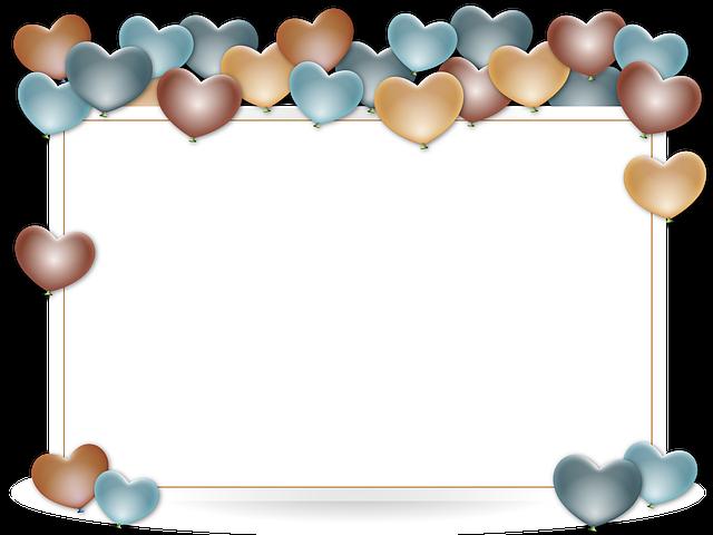 frame border holder  u00b7 free image on pixabay