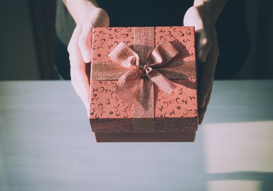 Что подарить любимому парню на полгода отношений оригинальные подарки