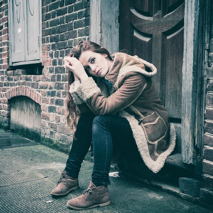 7 разрушительных привычек которые лишают Вас счастья