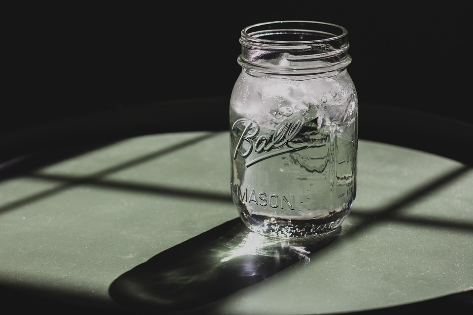 Phenomenal Glass Jar Ice Free Photo On Pixabay Download Free Architecture Designs Intelgarnamadebymaigaardcom