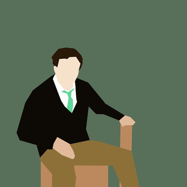 férfiak ülések)
