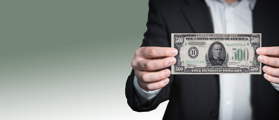 Dollar, リスト, メモ, オフィス, ビジネス, スーツ, 実業家, メモリ, マーケティング, 時間