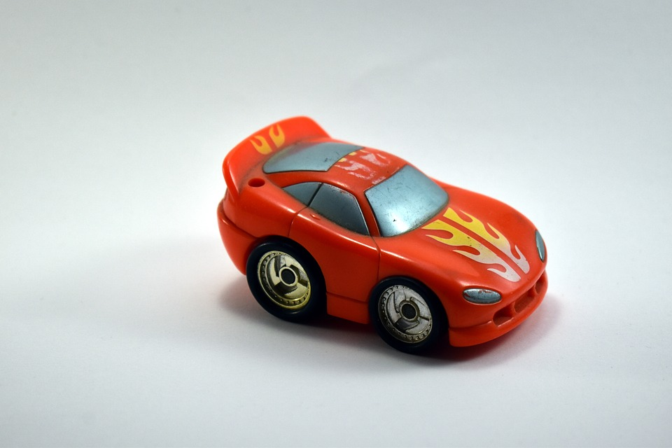hotwheels car toy model car plastic