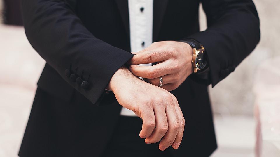 Как стать успешным бизнесменом с нуля инструкция для начинающих предпринимателей