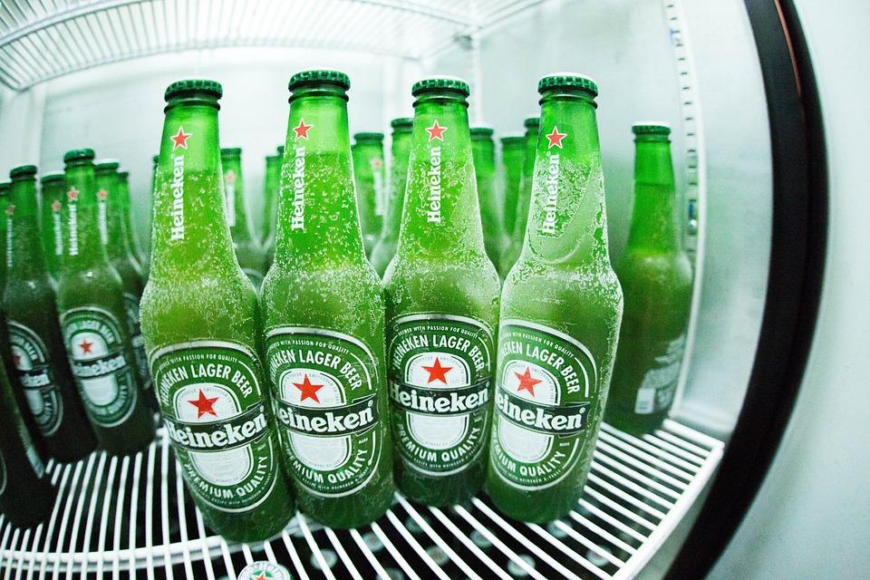 Flaschen Kühlschrank Grün · Kostenloses Foto auf Pixabay