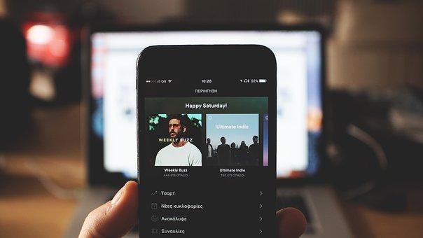 Indiai társkereső android app