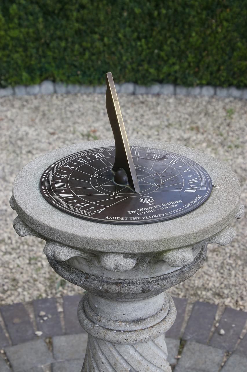 идеальный солнечные часы фотографии суйуу саптары