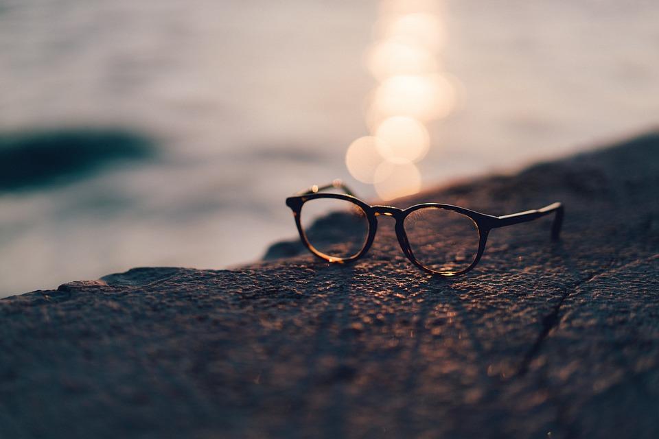 Brillen Rahmen Linse · Kostenloses Foto auf Pixabay