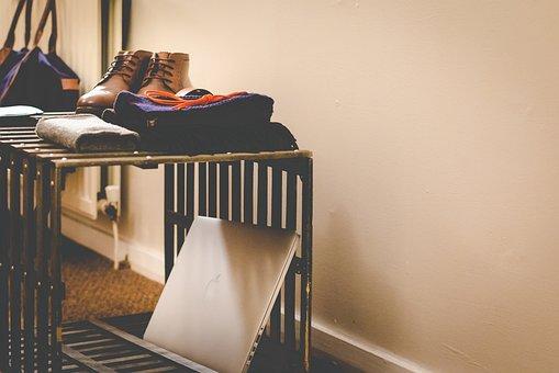 Маса, Обувки, Ботуши, Едноличен, Мода