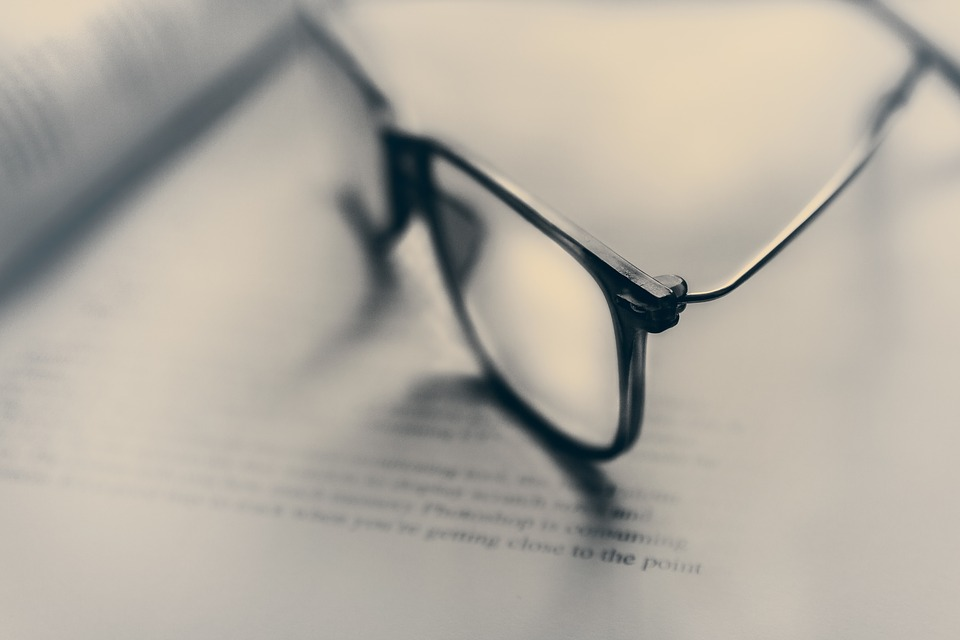 dd16f093c999 300+ Free Eyeglasses & Glasses Images - Pixabay