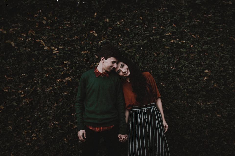 Существует ли дружба между мужчиной и женщиной последние вести с полей