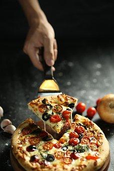 2000 Pizza E Cibo Immagini Gratis Pixabay